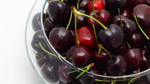 Black Cherry (TPA)