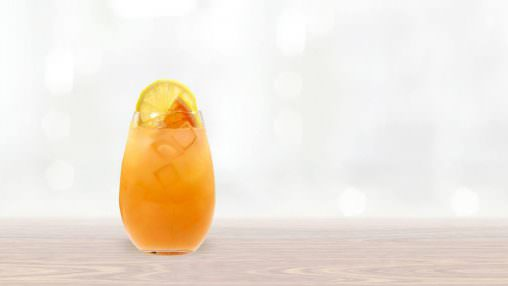 Citrus Punch (TPA)
