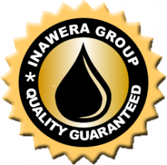 Inawera Flavours (INW)