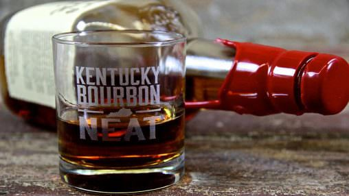 Kentucky Bourbon (TPA)
