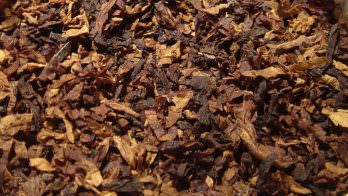 Red Type II Blend (TPA)