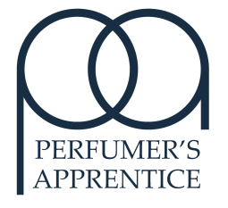 The Perfumer's Apprentice (TPA)