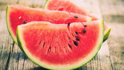 Watermelon (TPA)
