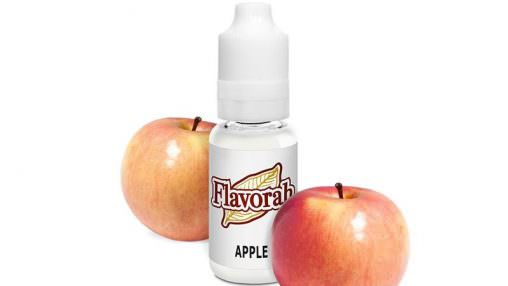 Apple (FLV)