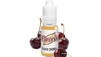 Black Cherry (FLV)