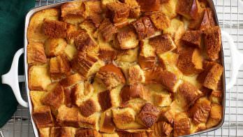 Bread Pudding SC (RF)