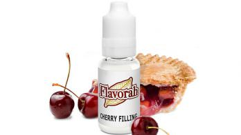 Cherry Filling (FLV)