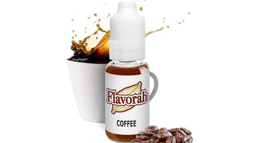 Coffee (FLV)
