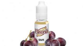 Grape (FLV)