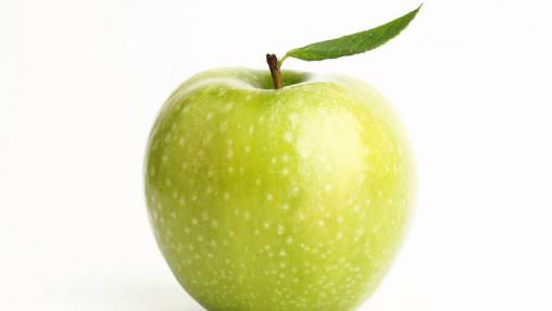 Green Apple (Natural) (FW)