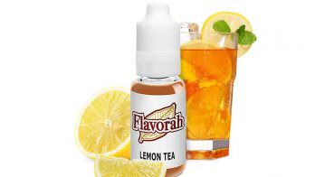 Lemon Tea (FLV)