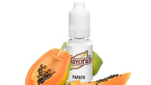 Papaya Punch (FLV)