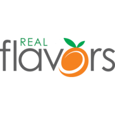 Real Flavors (RF)