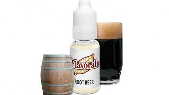 Root Beer (FLV)