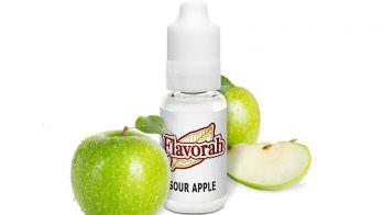 Sour Apple (FLV)