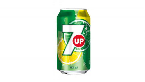 """7UP"" (TPA+CAP+FA+INW)"