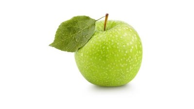 Apple Granny Smith (OOO)