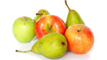 """""""Awesome Apple"""" (FLV)"""