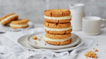 Biscuit (JF)