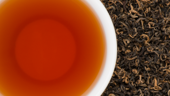 Black Tea (TPA)