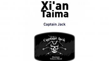Captain Jack (XAT)