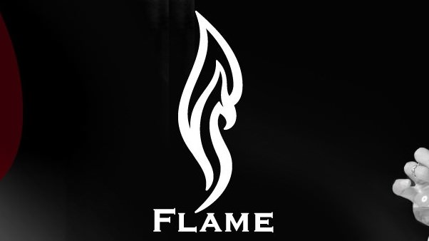 Flame (FLM)