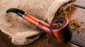 French Pipe (INW)