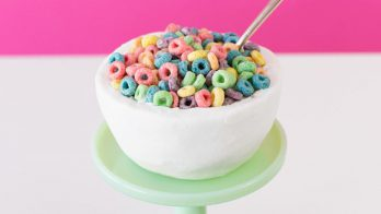 Fruity Loops with Milk (PUR)