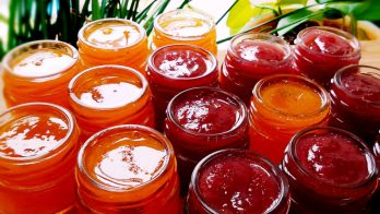 """Jam or Jelly"" (FLV)"