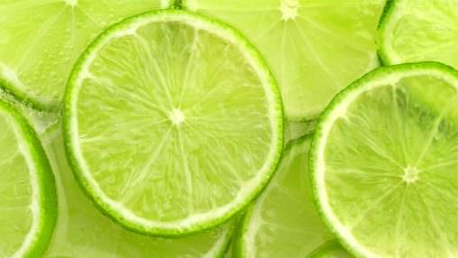 Lime (INW)