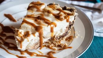 """Moose Pie"" (FLV)"