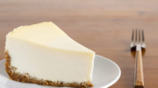 New York Cheesecake (PUR)