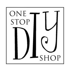 One Stop DIY (OSD)