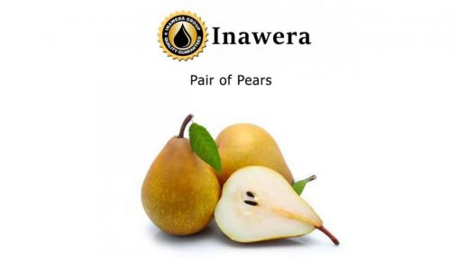 Pair of Pears (INW)