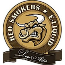 Red Smokers (RSS)