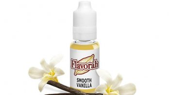 Smooth Vanilla (FLV)