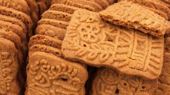 Speculaas (FM)