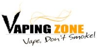 Vaping Zone (VZ)
